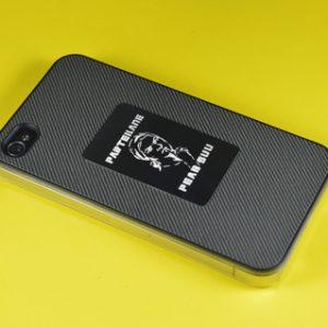 tagumine-korpus-graveeringuga-iphone44s-l-598